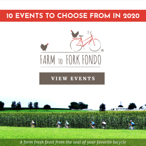 10 Events to Choose From in 2020