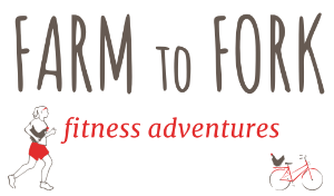 2020 Farm to Fork Fondo Fitness Adventures