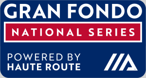 2020 Gran Fondo National Series, powered by Haute Route