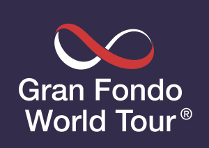 2020 Gran Fondo World Tour® Series