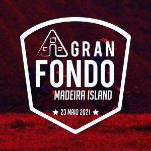 2021 Gran Fondo Madeira Island