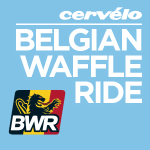 Ride The Most Unique Cycling Event In The Country, The Cervélo Belgian Waffle Ride