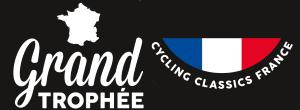 2018 Grand Trophee Gran Fondo Series
