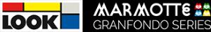 2018 Look Marmotte Gran Fondo Series
