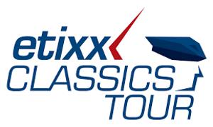 2018 Etixx Classics Tour Series