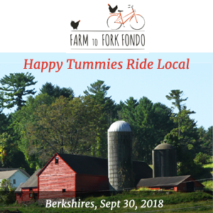 Berkshires, September 29-30, 2018 - Hancock Shaker Village, Pittsfield, MA
