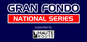 2018 Gran Fondo National Series, supported by Haute Route