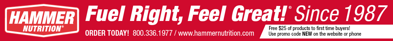 Fuel Right, Feel Great® Guaranteed Since 1987 - Get Started Now!