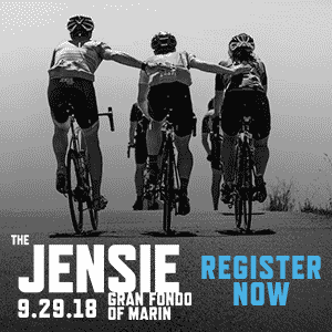 Ride with Jens Voigt ate his Gran Fondo this September in California!