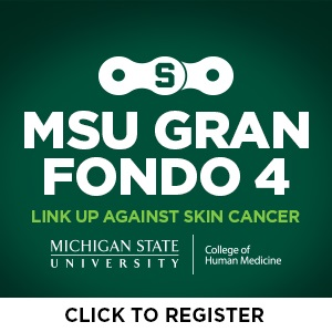 MSU Gran Fondo, 25th Jun, Grand Rapids, MI - One of the USA's top Gran Fondos!
