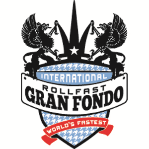 The FASTEST Gran Fondo in North America, September 16, Carmel, Indiana - Register NOW!
