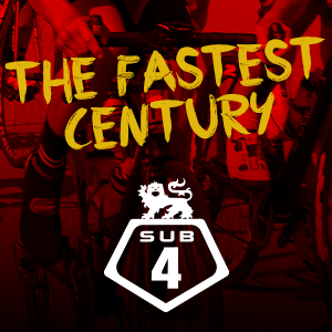 2017 Rollfast Gran Fondo - The FASTEST CENTURY - Sub4 and Sub5 Club! Carmel, Indiana, September 17th - Register Now!
