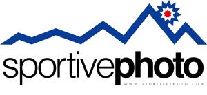 SportivePhoto Britain's Premier Sportive Photography Company