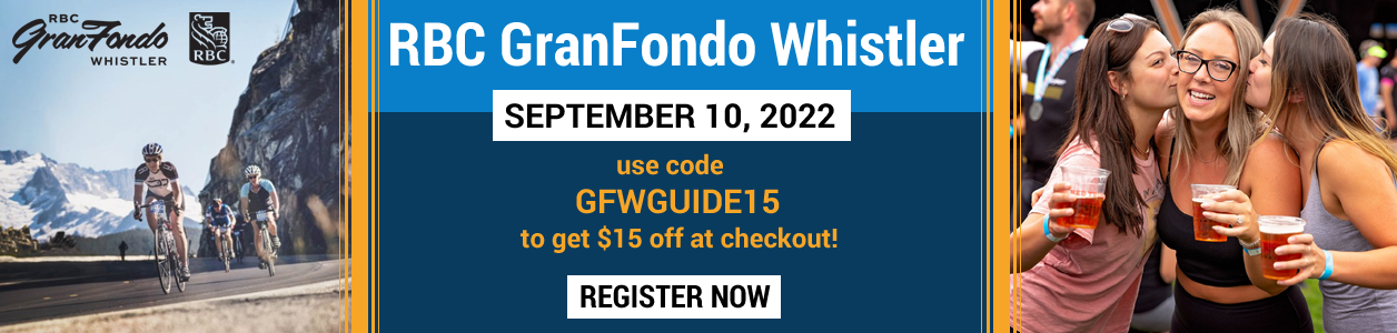 Register NOW AND Save $15!
