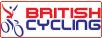 Register at BritishCycling.org.uk